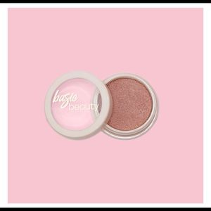 Basic Beauty Jelly Glow in shade Trust Fund